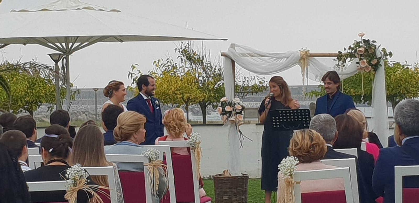restaurante aire libre bodas gipuzkoa