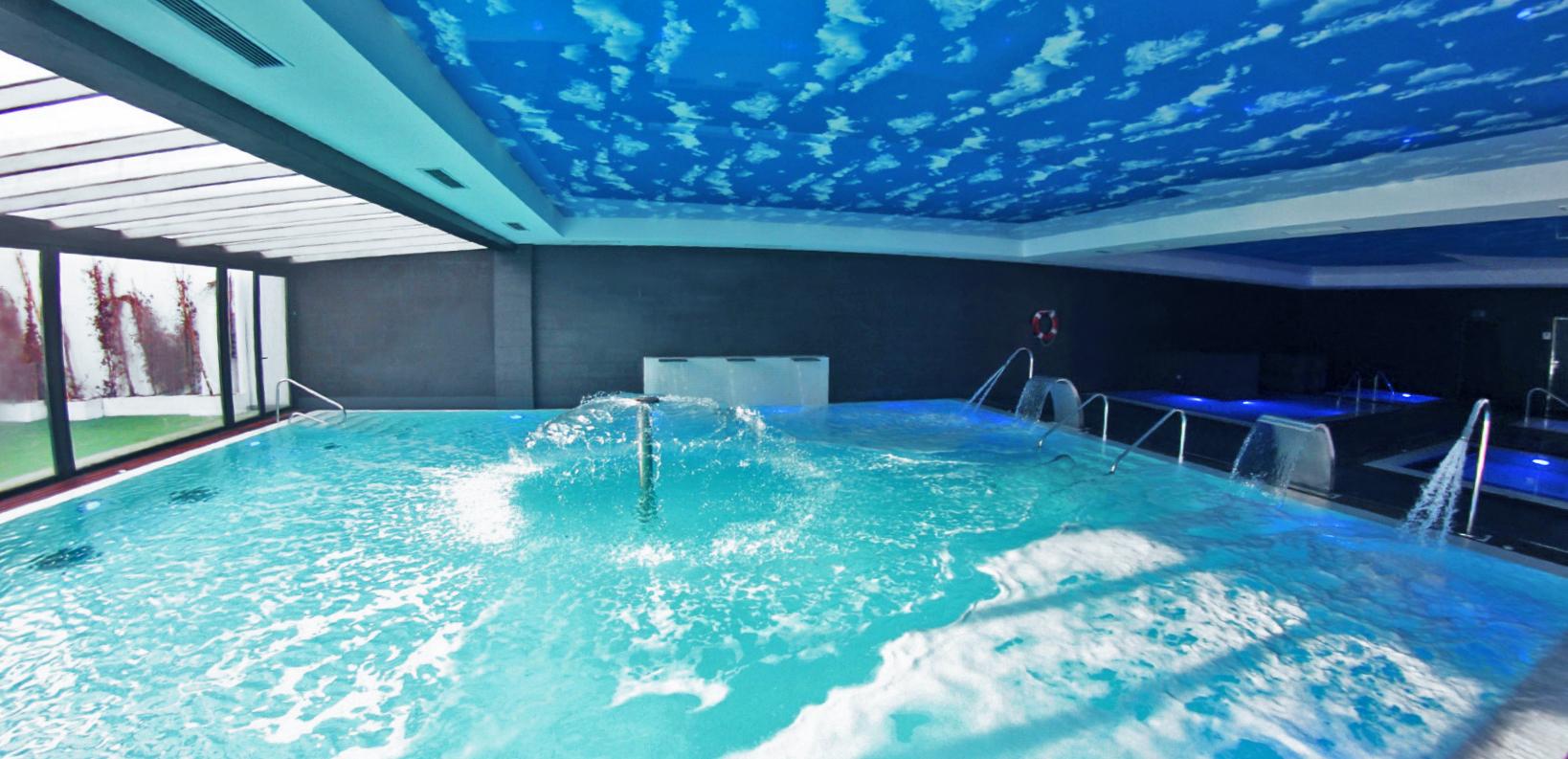 piscinas-villa-antilla-talasoterapia-orio